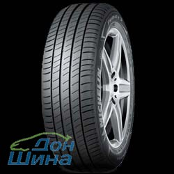 Автошина Michelin Primacy 3 215/55 R16 97V XL